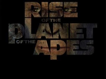 PlanetoftheApes