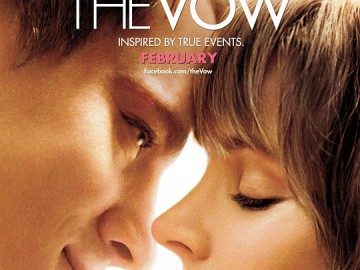 TheVow