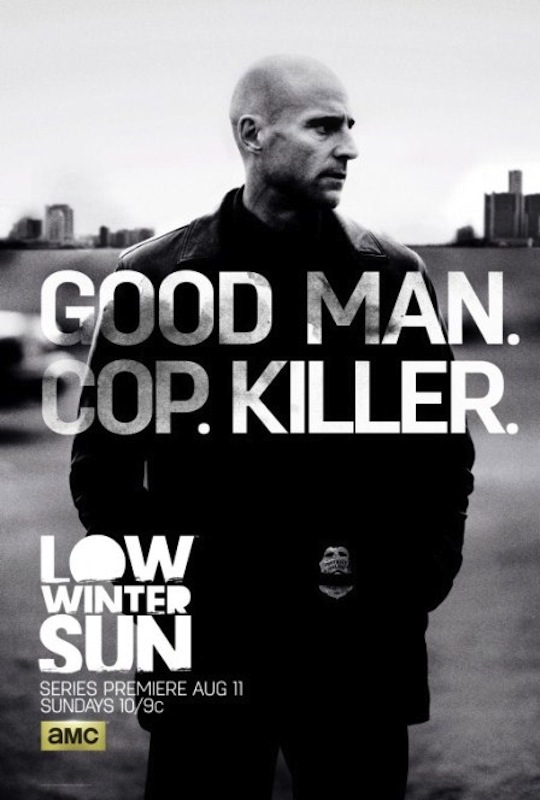 Low-Winter-Sun-Season-1-Poster